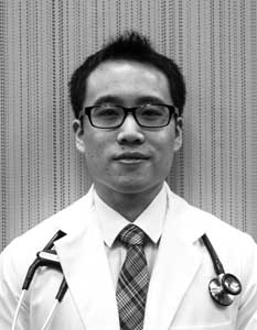 Dr. Brian Yeung, N.D.