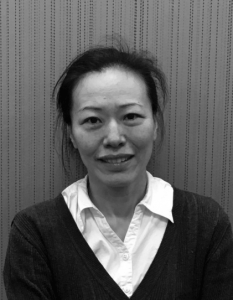 Ivy Rong Xiao GEN-R. TCMP & R. Ac.,
